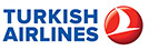 TK airline logo